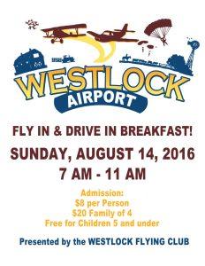 WestlockAirportFlyin2016email